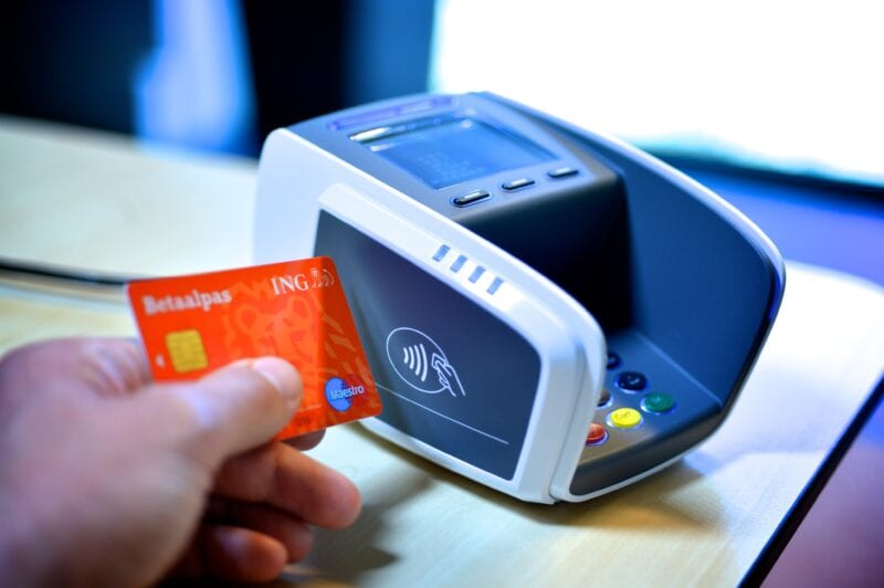 Contactless payment limits could rise to £100 now Brexit has happened, The Manc
