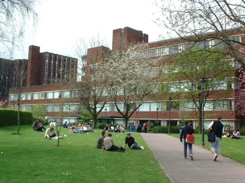 Campaign calls for government to bail out Manchester students and accommodation providers, The Manc