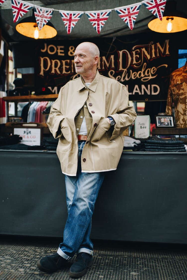 3 Manc independent brands embracing sustainable 'slow fashion', The Manc