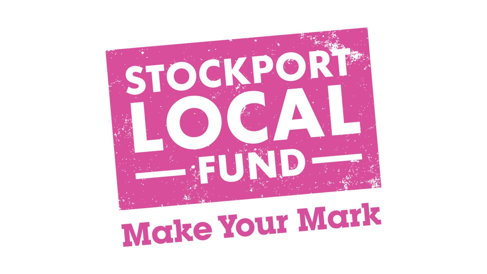 Grants of up to £1,000 made available for Stockport organisations, The Manc