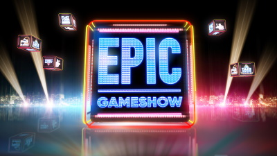 Salford-shot 'Epic Gameshow' is looking for contestants from Greater Manchester, The Manc