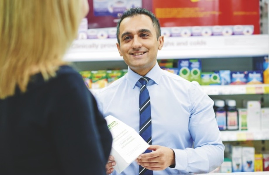 Asda becomes first supermarket to offer in-store COVID-19 vaccinations, The Manc