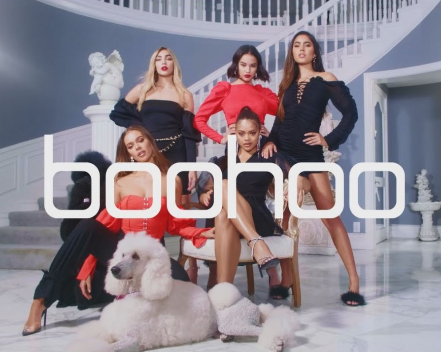 Boohoo to create 5,000 new jobs in North West over the next five years, The Manc