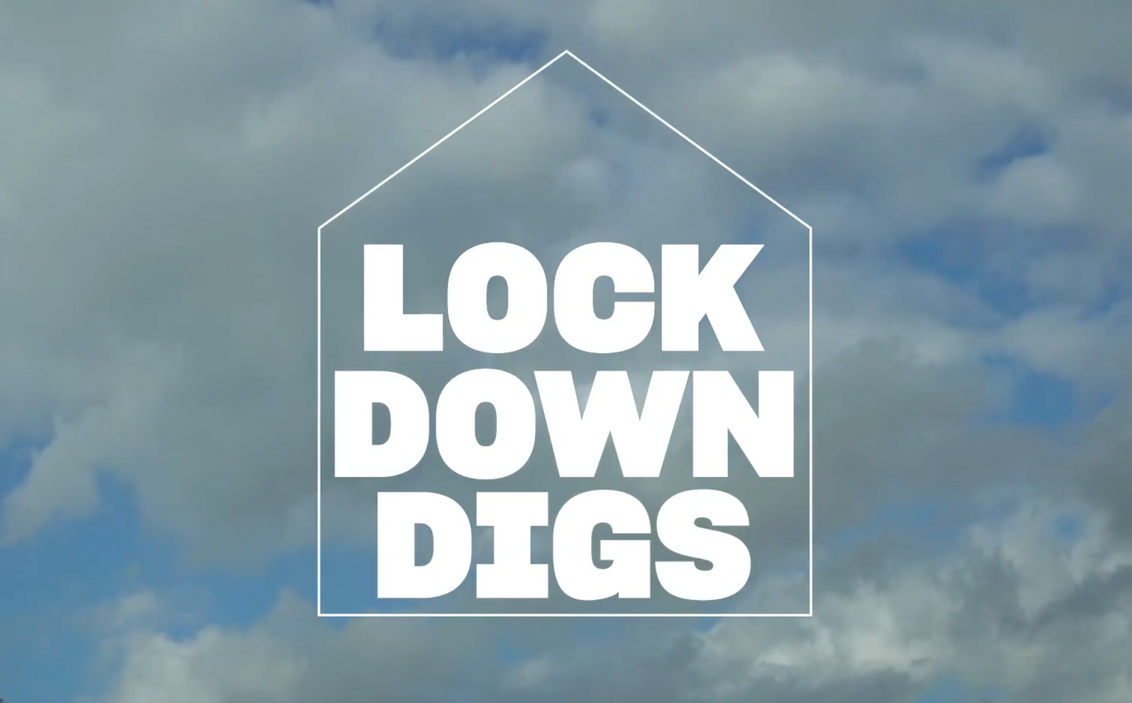 New short documentary explores the lockdown experience for Manchester's students, The Manc