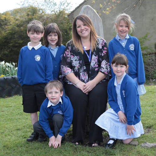 This Lancashire headteacher has been widely praised after her 'inspirational' letter to parents, The Manc