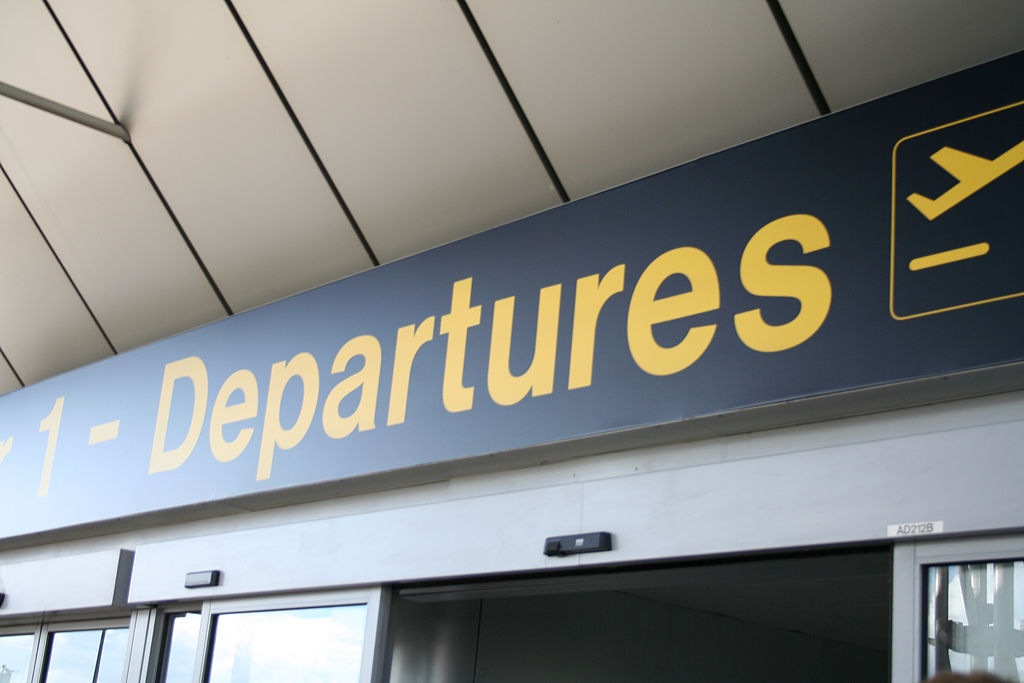 Quarantine hotels to open near Manchester Airport from February 15, The Manc
