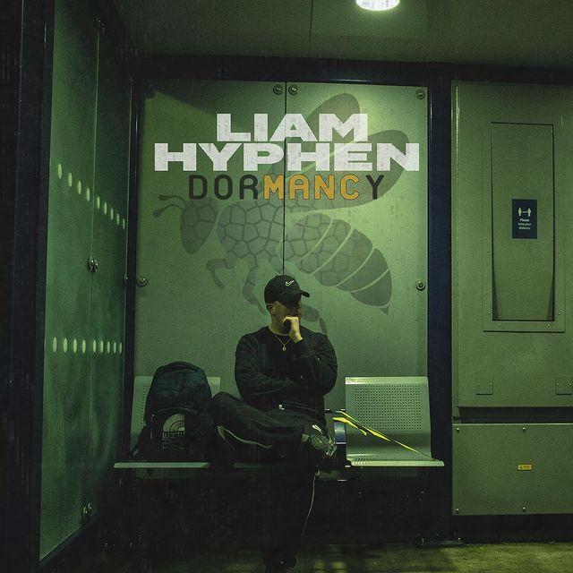 Meet the man behind Dormancy – an audio-visual project tackling mental health, The Manc