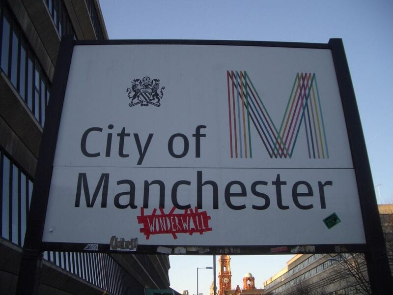 Council tax changes set for Greater Manchester, The Manc