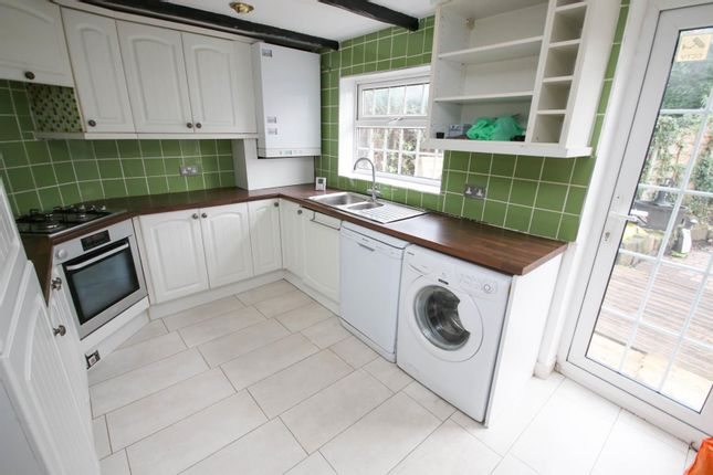 10 hot properties for sale in Greater Manchester | 15th-20th February, The Manc