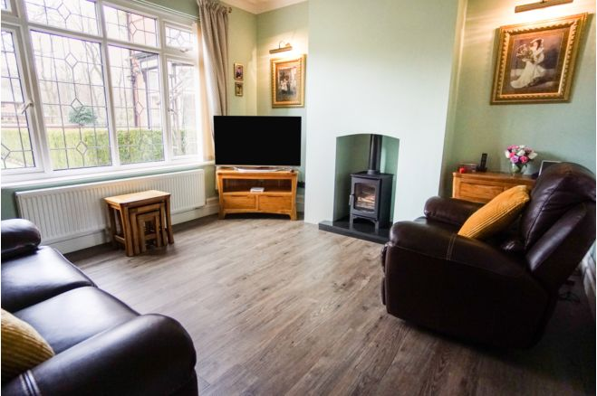 10 hot properties for sale in Greater Manchester | 1st-5th February, The Manc