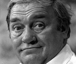 Remembering Manchester's multi-talented comedian Les Dawson, The Manc