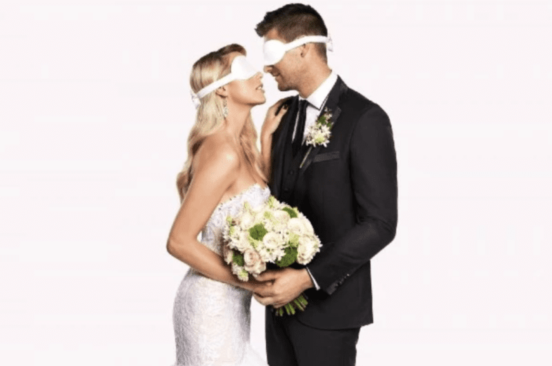 Single people from Manchester wanted for Married at First Sight UK, The Manc