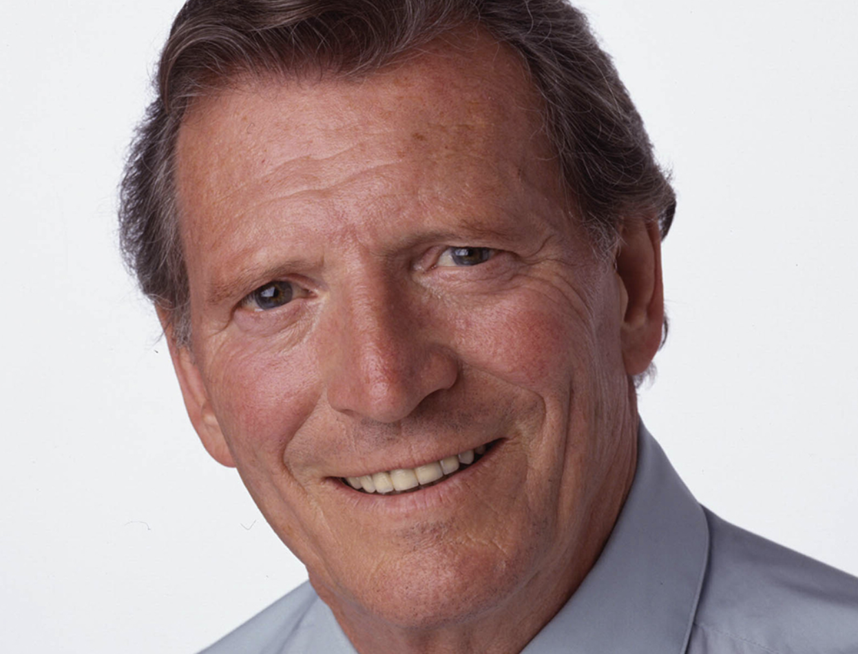Coronation Street star Johnny Briggs has passed away, The Manc
