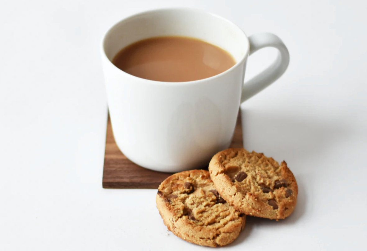 Research has finally proven that Mancunians make the best cups of tea in the UK, The Manc