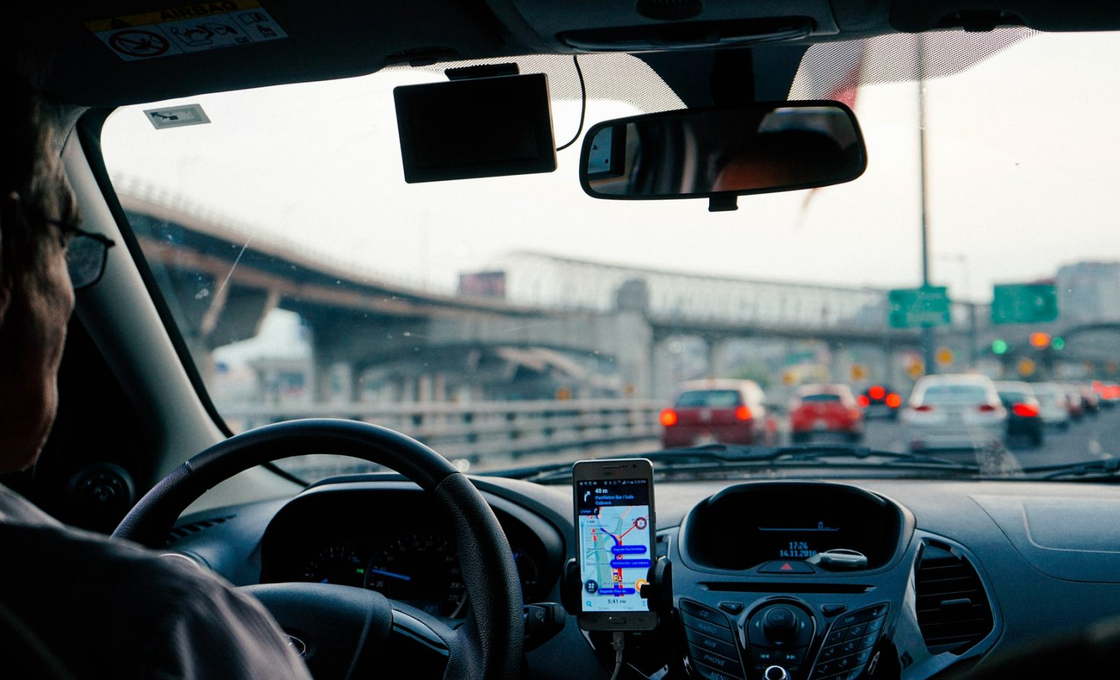Uber to create 3,200 more drivers in Greater Manchester, The Manc