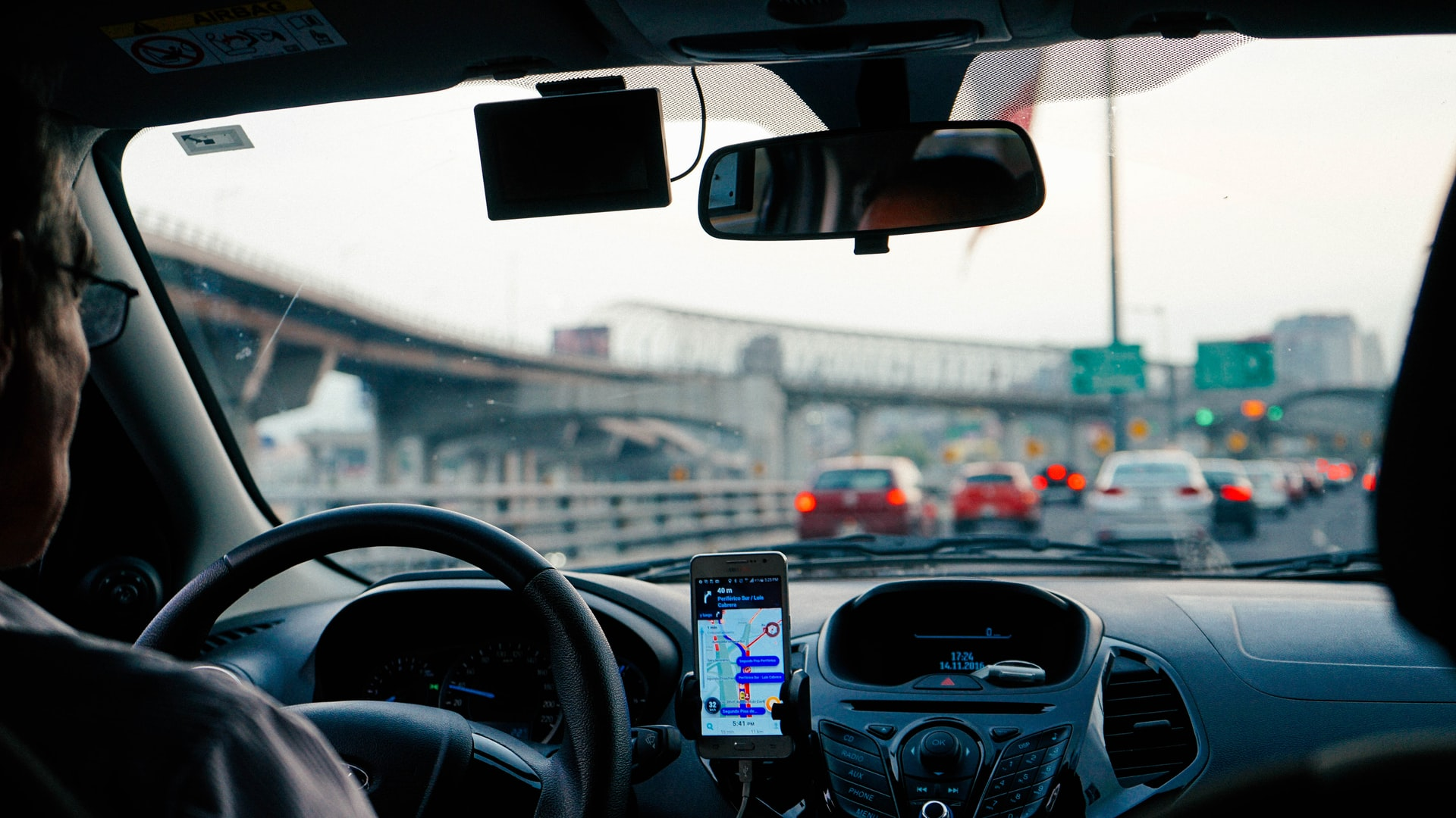 Why did Uber become so popular?, The Manc