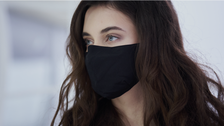 Top Tips for Face Mask Wearing in the City, The Manc