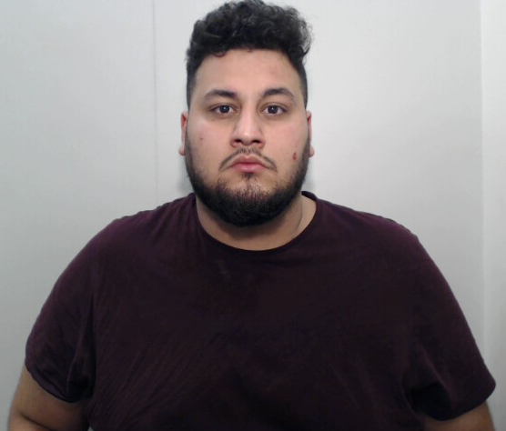 Man jailed after £1m worth of cocaine found in Newton Heath property, The Manc