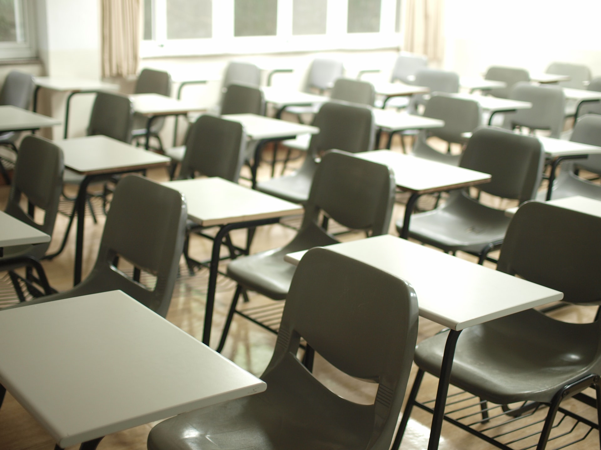 Schools in England to run summer classes to help pupils 'catch up', The Manc