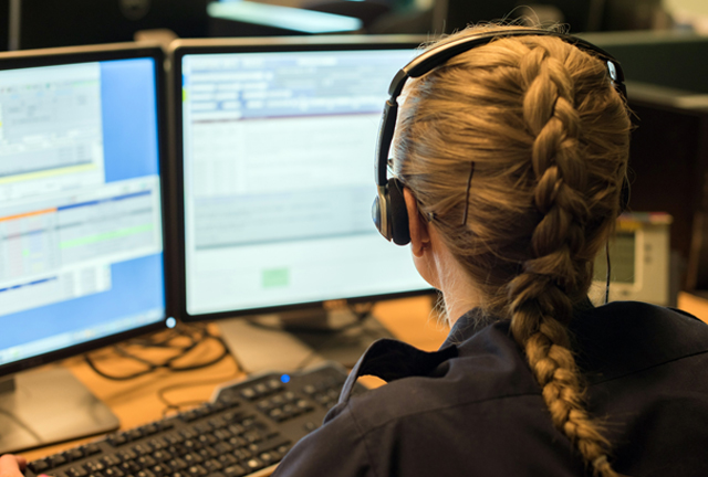 Greater Manchester Police's victim support helpline closes after receiving over 200 calls, The Manc