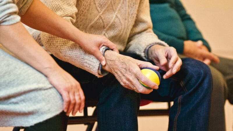 Urgent appeal launched for 5,000 carers across Greater Manchester and North West, The Manc