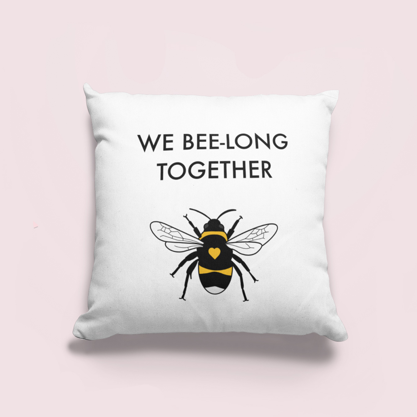 Perfect late gifts for those who've forgotten about Valentine's Day, The Manc