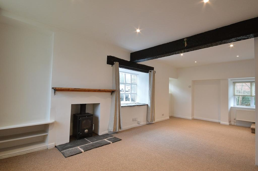 10 hot properties for sale in Greater Manchester   1st-5th March, The Manc