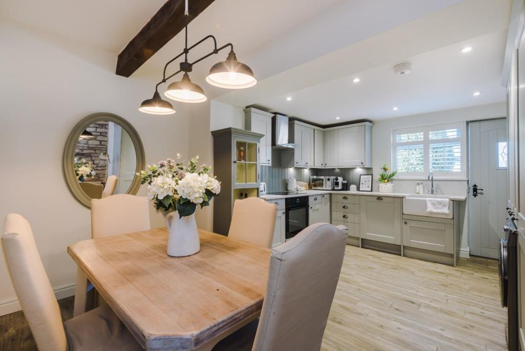 10 hot properties for sale in Greater Manchester | 8th-12th March, The Manc