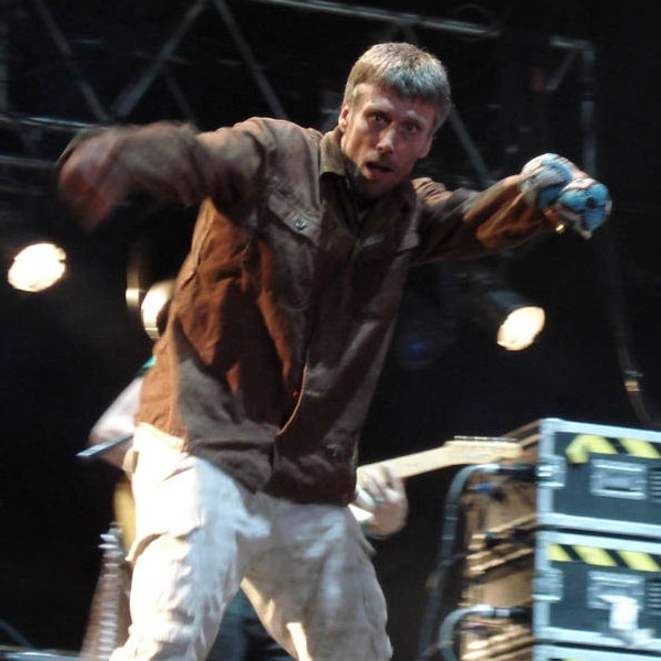 Happy Mondays' Bez launches horse racing club – with winnings going to charity, The Manc