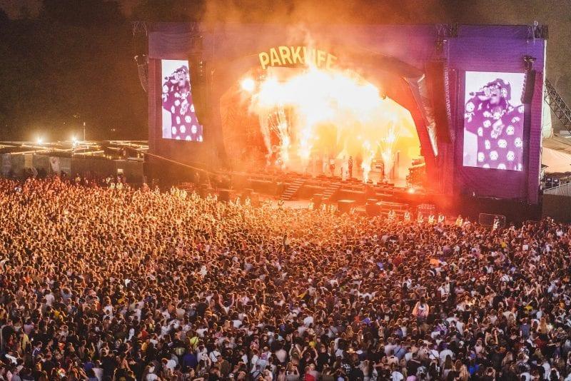 Parklife Festival reveals 2021 lineup, The Manc