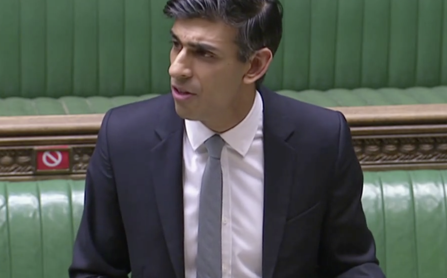 Everything Rishi Sunak just announced in the 2021 Budget, The Manc