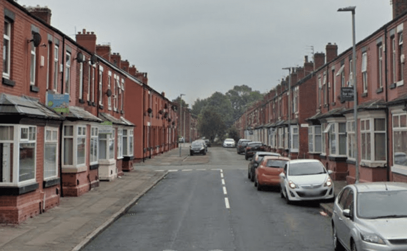 Court closes down two Manchester houses for repeat lockdown parties, The Manc