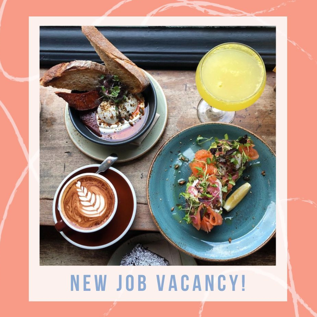Sixty Eight Jobs is the new recruitment platform set to 'revolutionise' Manchester's hospitality sector, The Manc