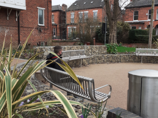 Withington Village set to be regenerated following 'overwhelming support' at consultation, The Manc