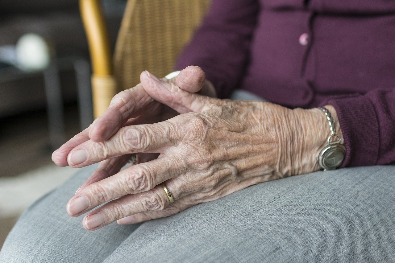 Parkinson's Disease could be diagnosed with skin swab tests, Manchester scientists discover, The Manc