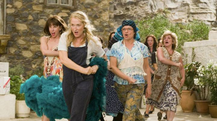 New date added for Mamma Mia musical bottomless brunch after tickets sell-out, The Manc