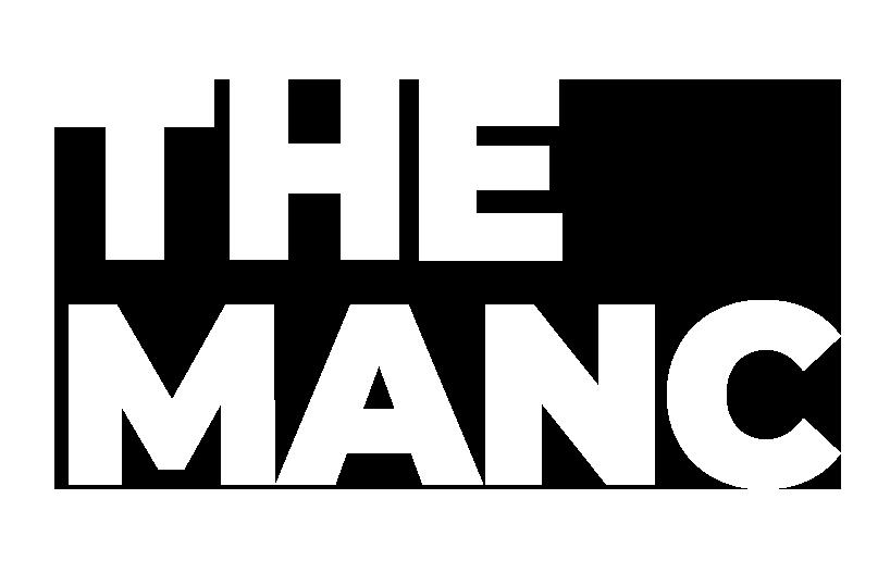 The Manc