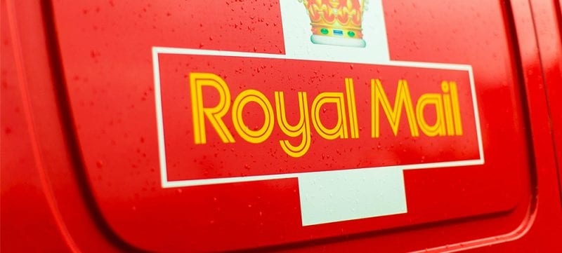 Warning of the latest Royal Mail text scam asking for 'unpaid shipping fees' goes viral, The Manc