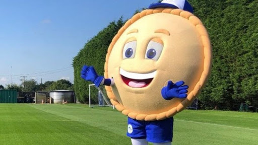 The land of the 'pie-eaters': Why is Wigan obsessed with pies?, The Manc