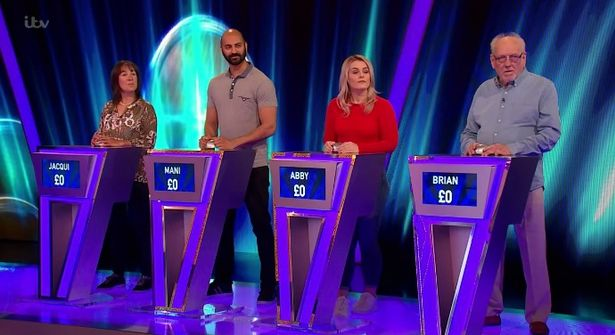 Tipping Point is on the lookout for Mancs to compete in the next series, The Manc