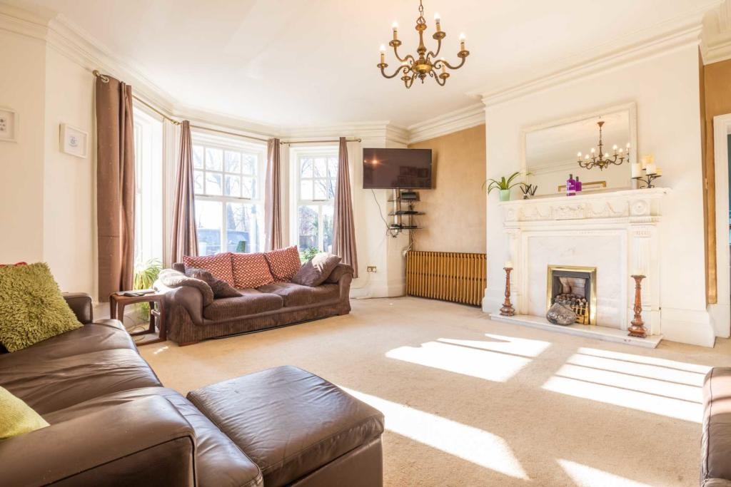 10 hot properties for sale in Greater Manchester | April 2021, The Manc