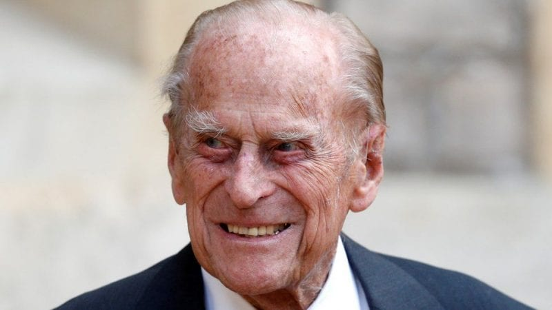The BBC's coverage of Prince Philip's death has broken the complaints record, The Manc
