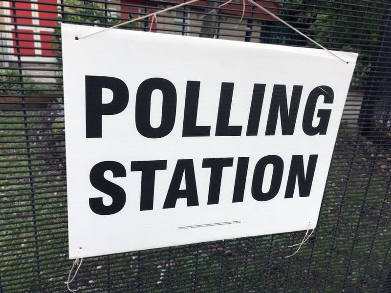 Everything you need to know about the elections in Greater Manchester tomorrow, The Manc