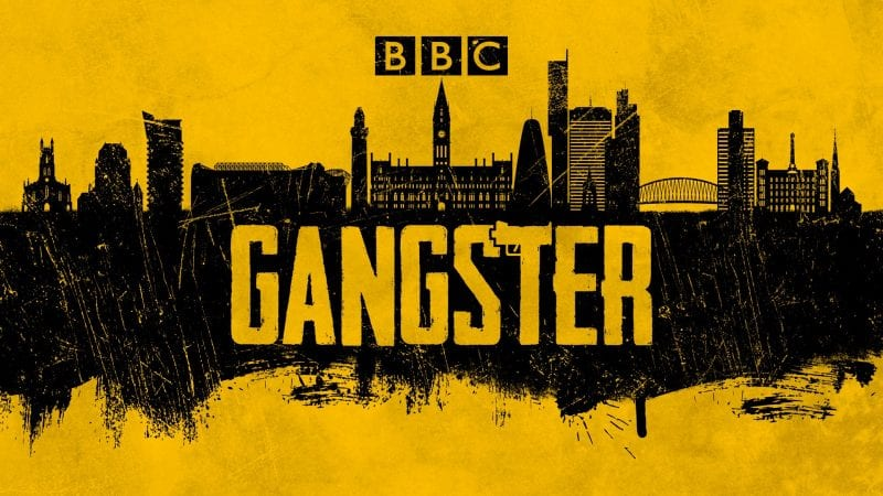 BBC podcast series explores life of notorious Salford gangster 'Mr Big', Paul Massey, The Manc