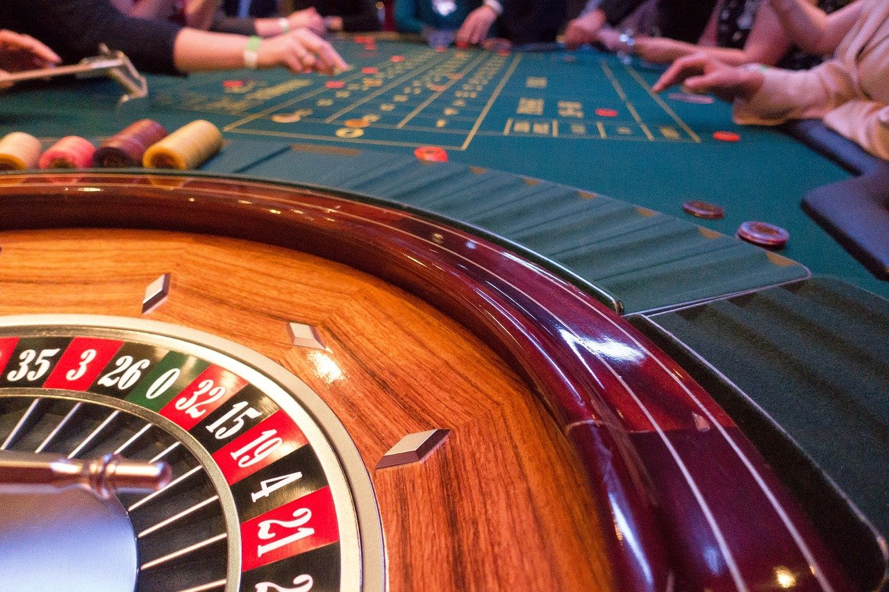 How the UK is keeping gambling regulations in check, The Manc