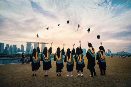 Why young people still choose university education despite COVID-19 implications, The Manc