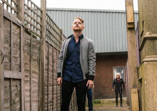 Coronation Street to shift schedule and air post-watershed episodes at 9pm next week, The Manc