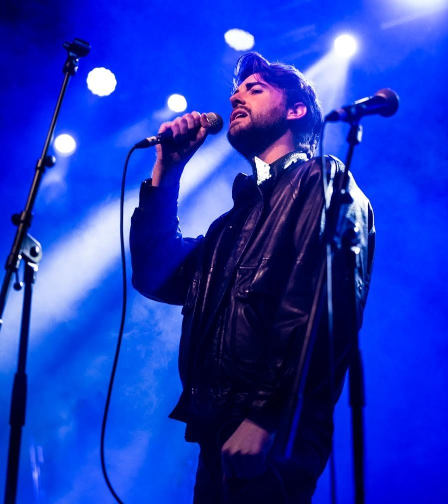 A COVID-safe 'Queen by Candlelight' rock concert is coming to Manchester this weekend, The Manc