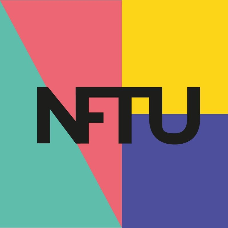 First NFT integrated agency launched in Manchester, The Manc