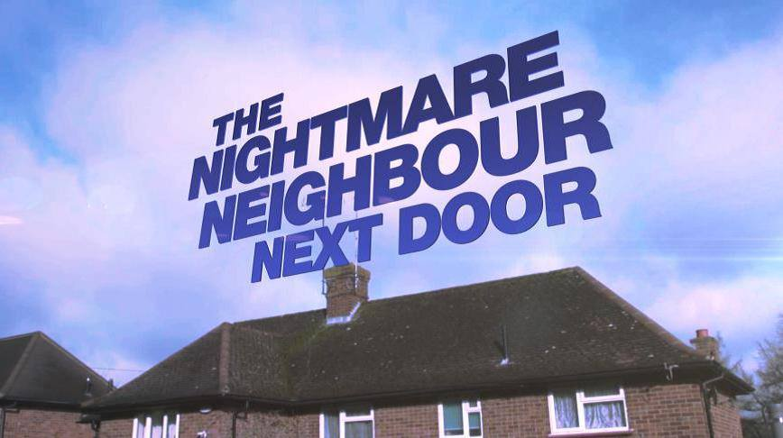 Channel 5 show is looking for people with 'nightmare neighbours' in Manchester, The Manc